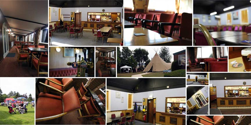 function_room_01